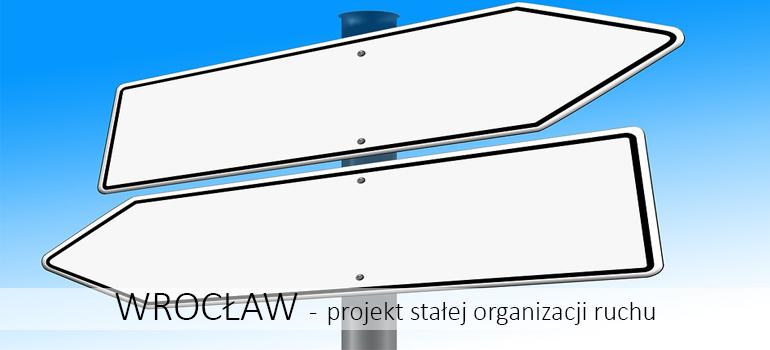 Wrocław - ORD